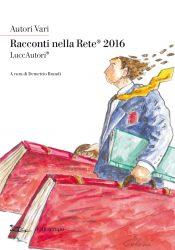 Raccontirete_2016_cover_01.indd